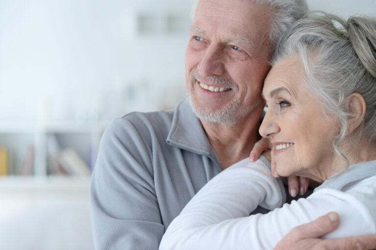 Proposte long term care