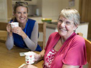 caregiver donne assistenza-a-domicilio-jpg